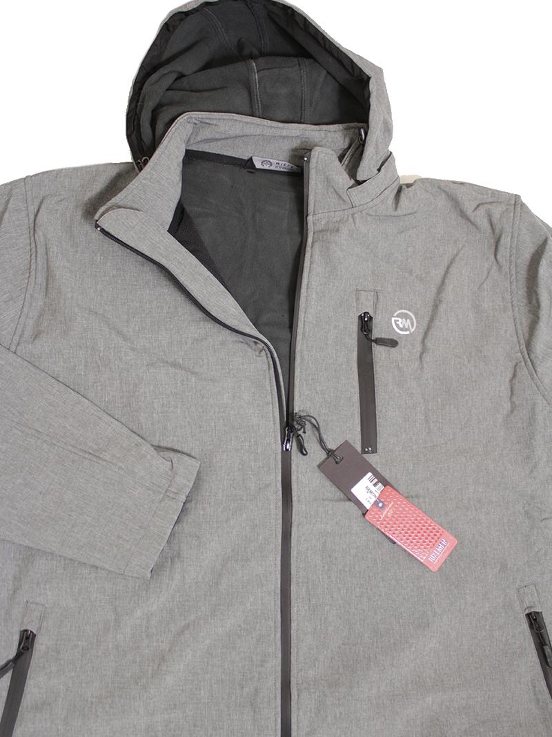 Куртка MIELE 1115722-5