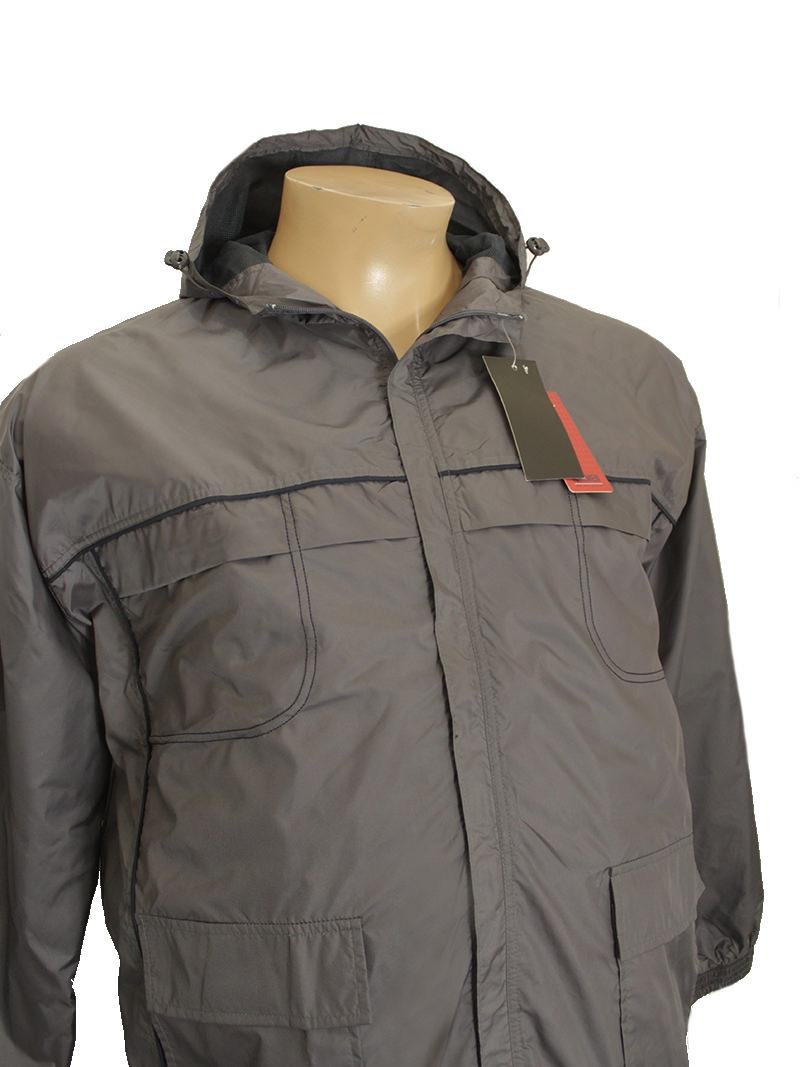 Куртка MIELE 1111705-1