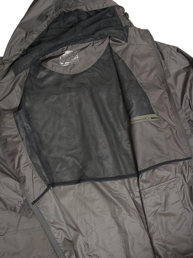 Куртка MIELE 1111705-3