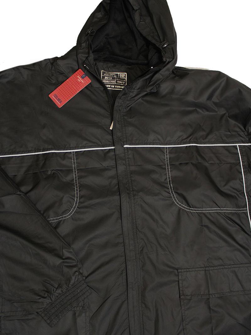 Куртка MIELE 1111705-4