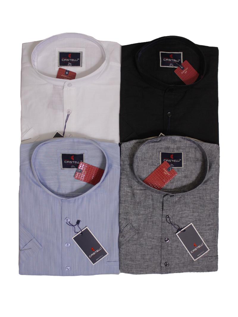 Рубашка CASTELLI 1826101