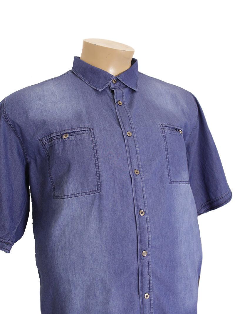 Рубашка Olser 1822122-1
