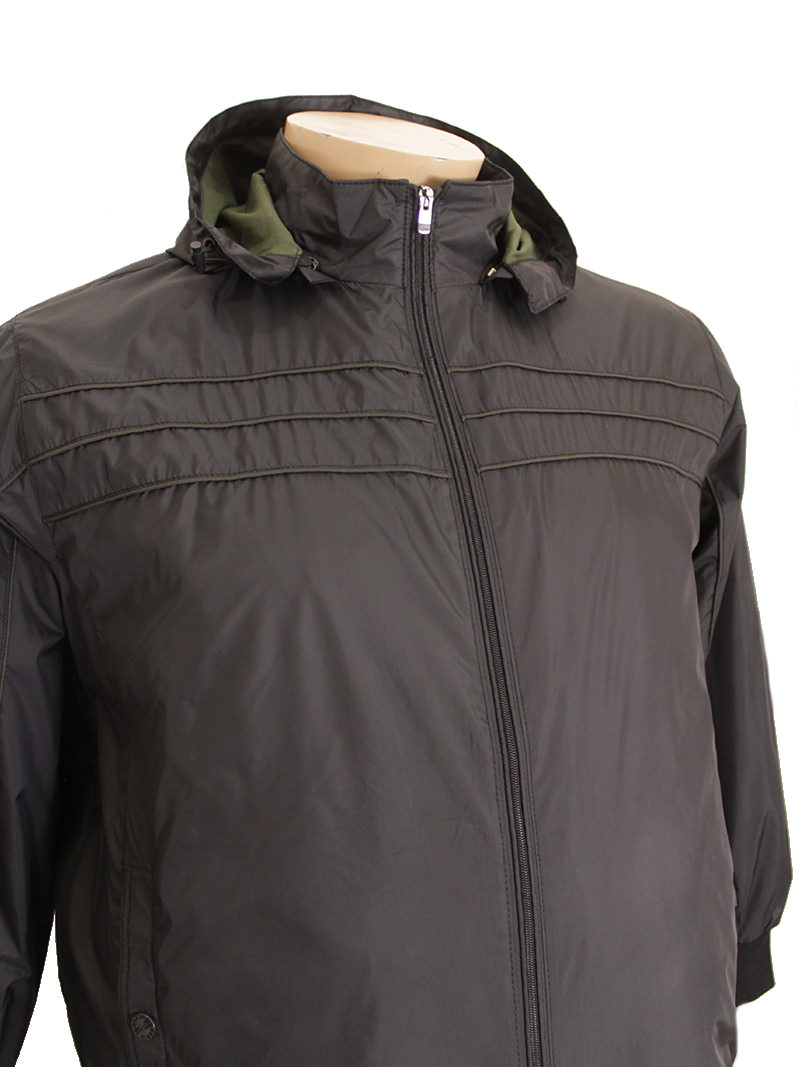Куртка OLSER 1112130-1