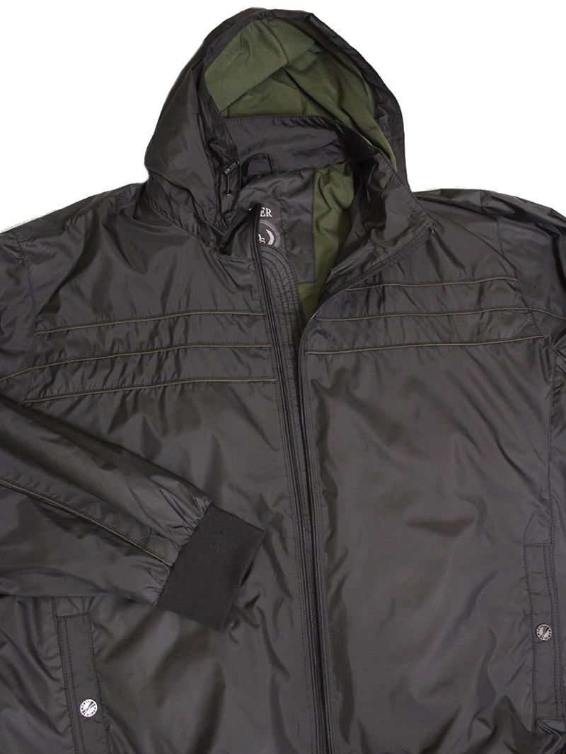 Куртка OLSER 1112130-3