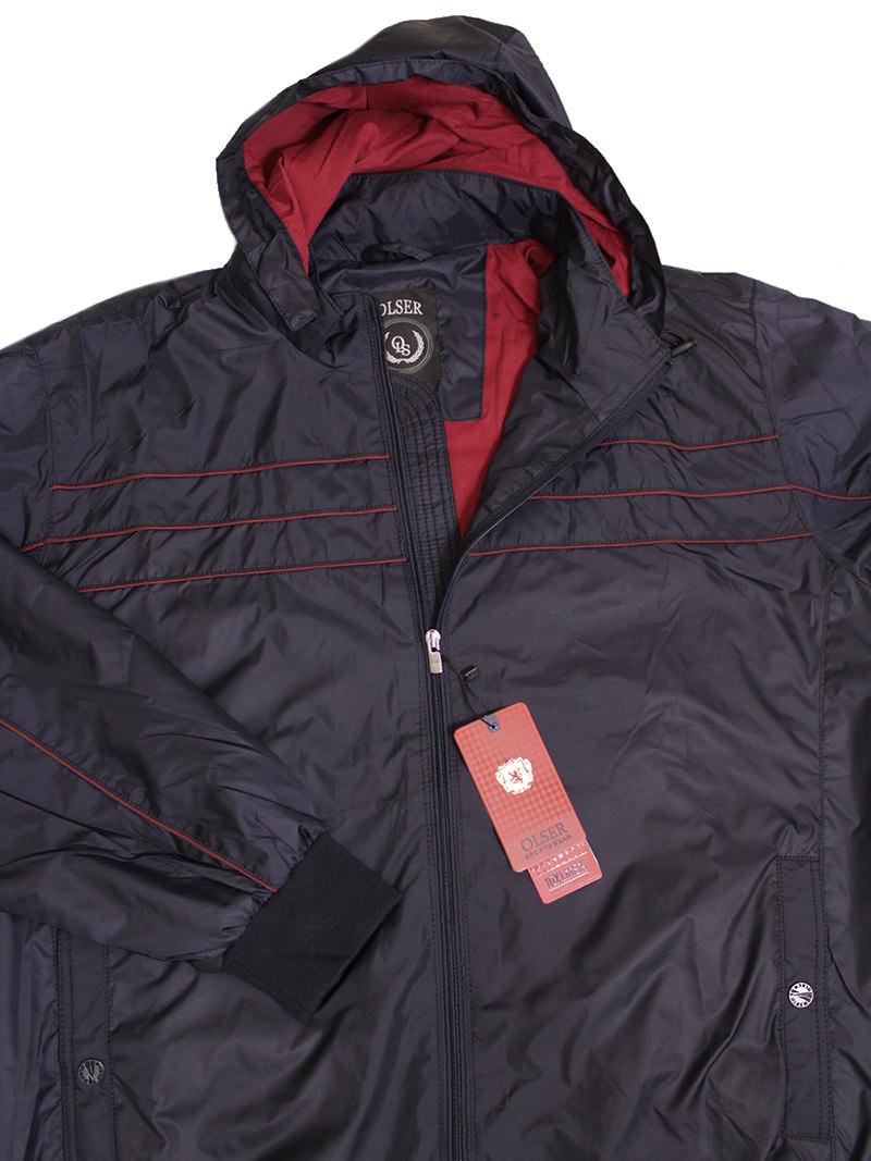 Куртка OLSER 1112130-4