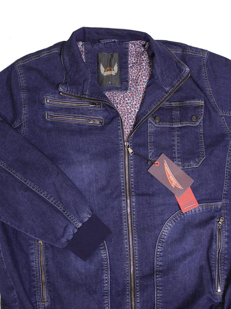 Куртка OLSER 1112017-3