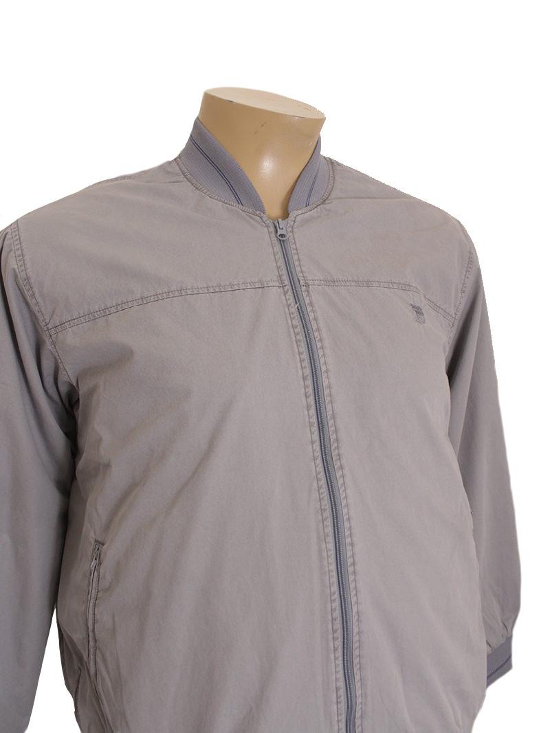 Куртка DEKONS 1124049-1-1