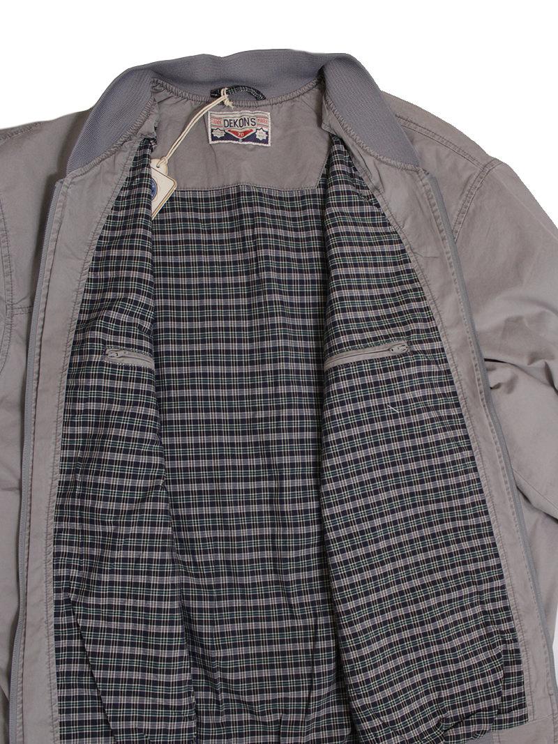 Куртка DEKONS 1124049-1-3
