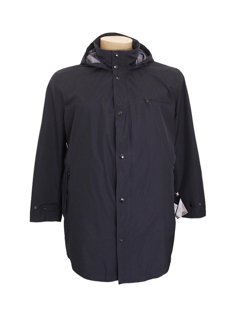 Куртка PIERRE CARDIN 1110470
