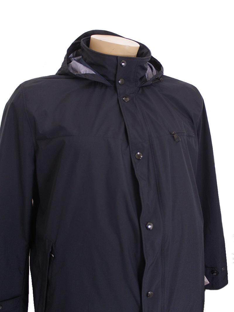 Куртка PIERRE CARDIN 1110470-1