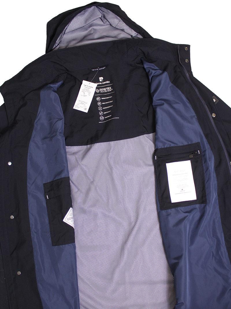 Куртка PIERRE CARDIN 1110470-2