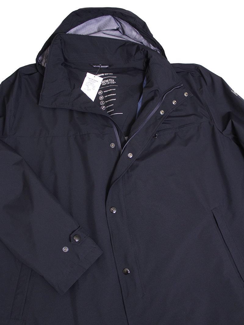 Куртка PIERRE CARDIN 1110470-3