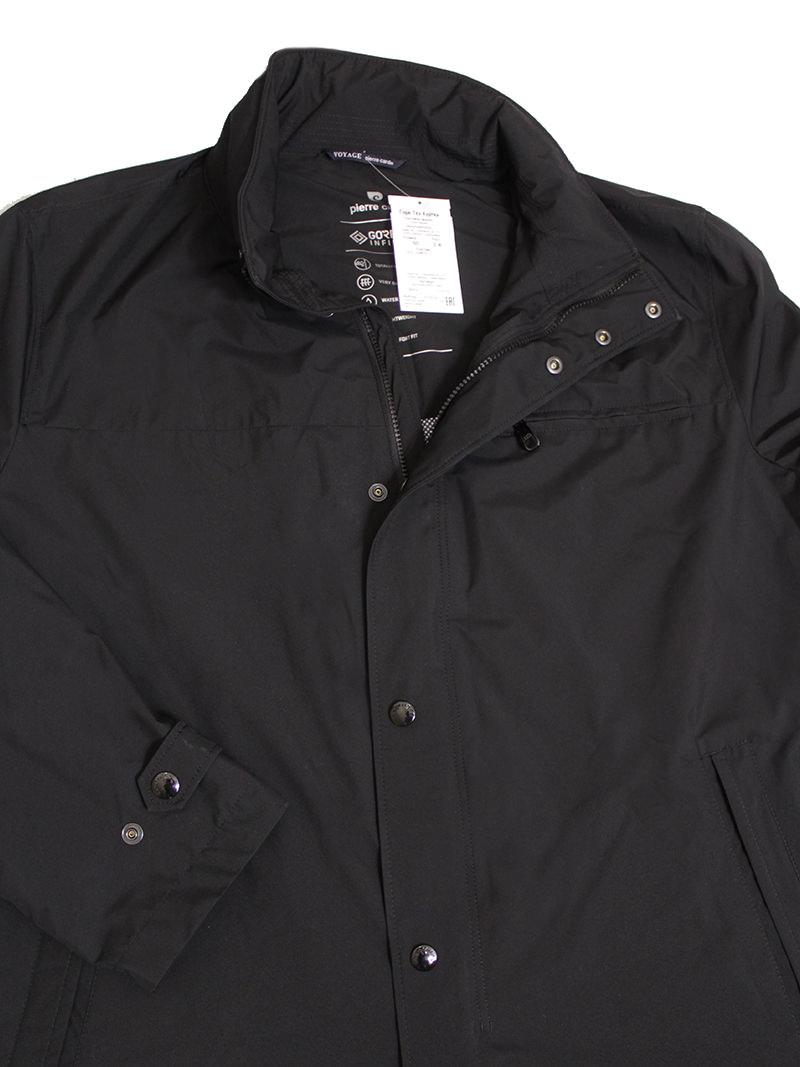 Куртка PIERRE CARDIN 1110470-4