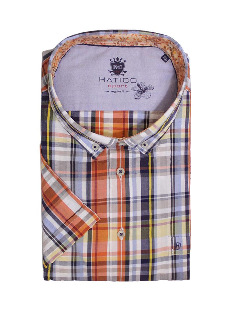 Рубашка HATIKO 1832862