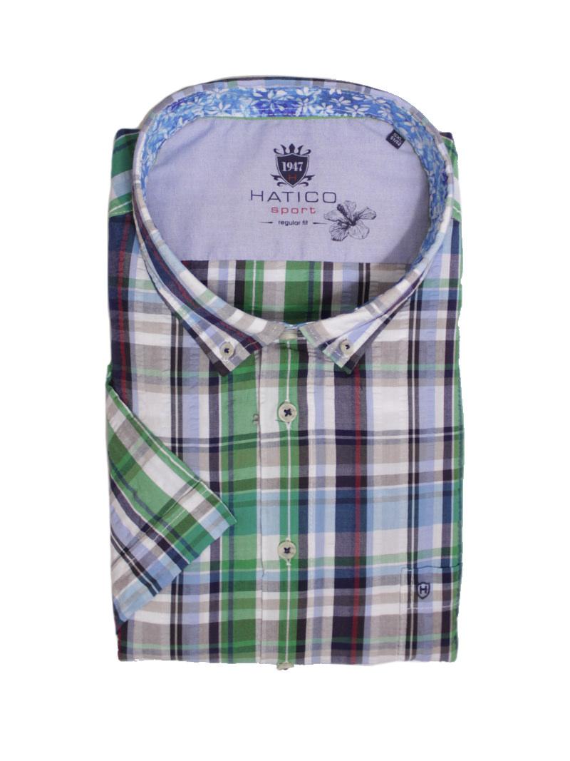 Рубашка HATIKO 1832862-1