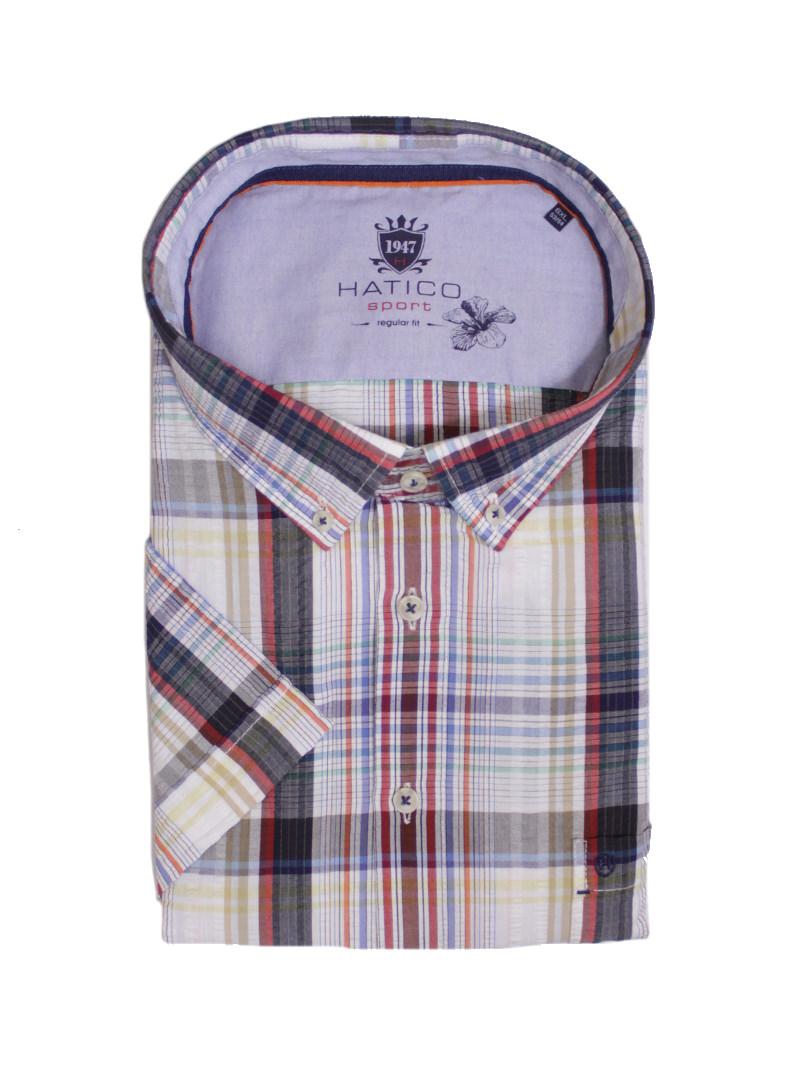 Рубашка HATIKO 1832894