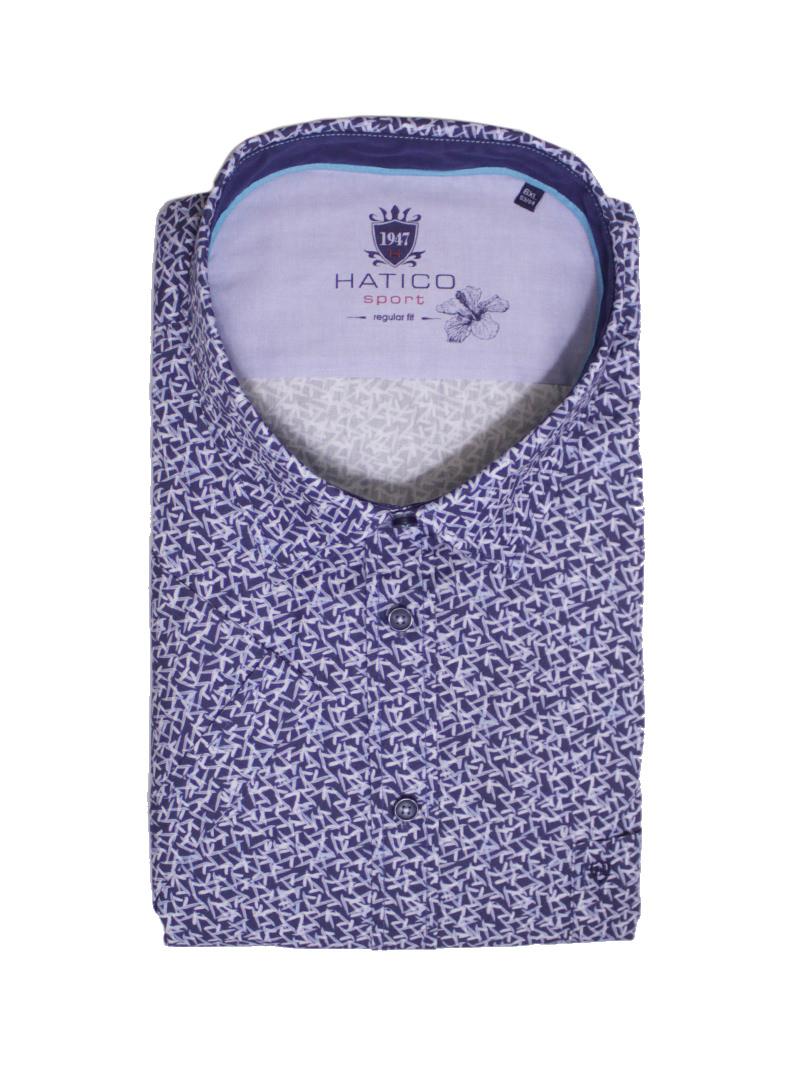 Рубашка HATIKO 1832902