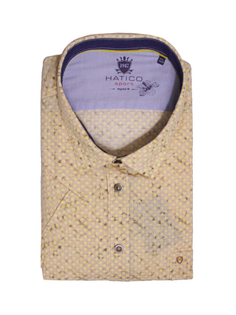 Рубашка HATIKO 1832893