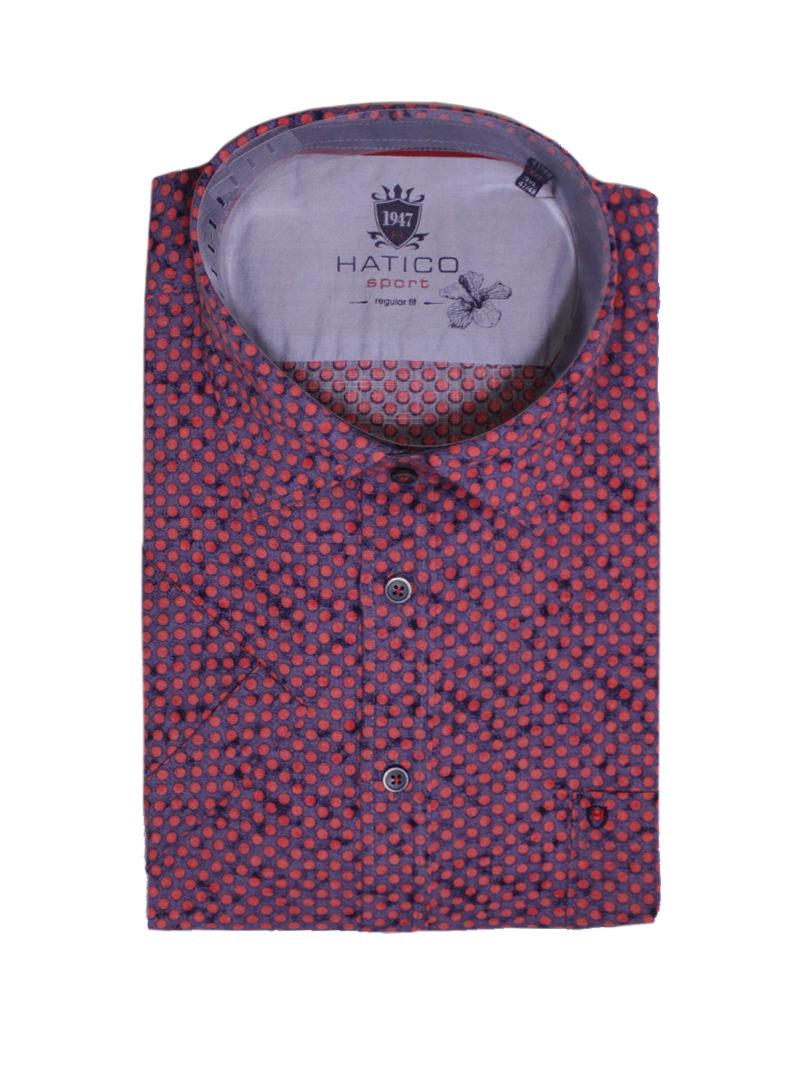 Рубашка HATIKO 1832893-2