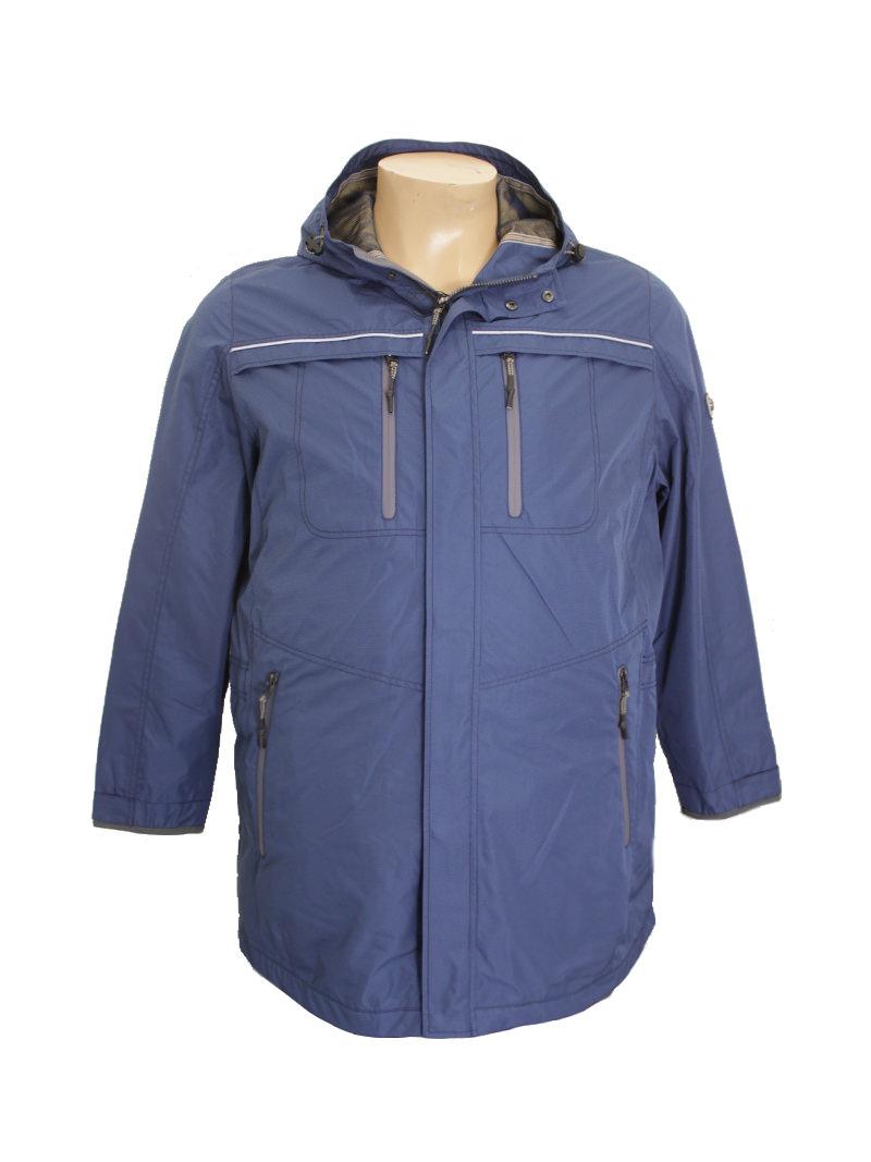 Куртка GATE ONE 1153306