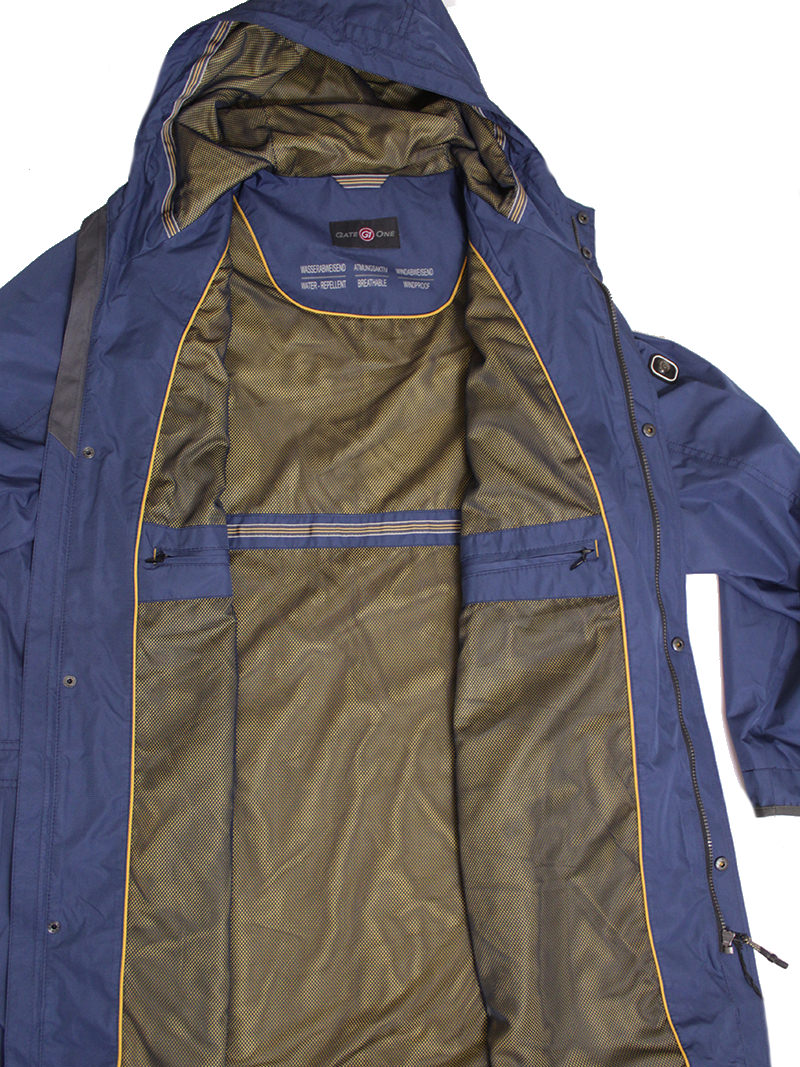 Куртка GATE ONE 1153306-2