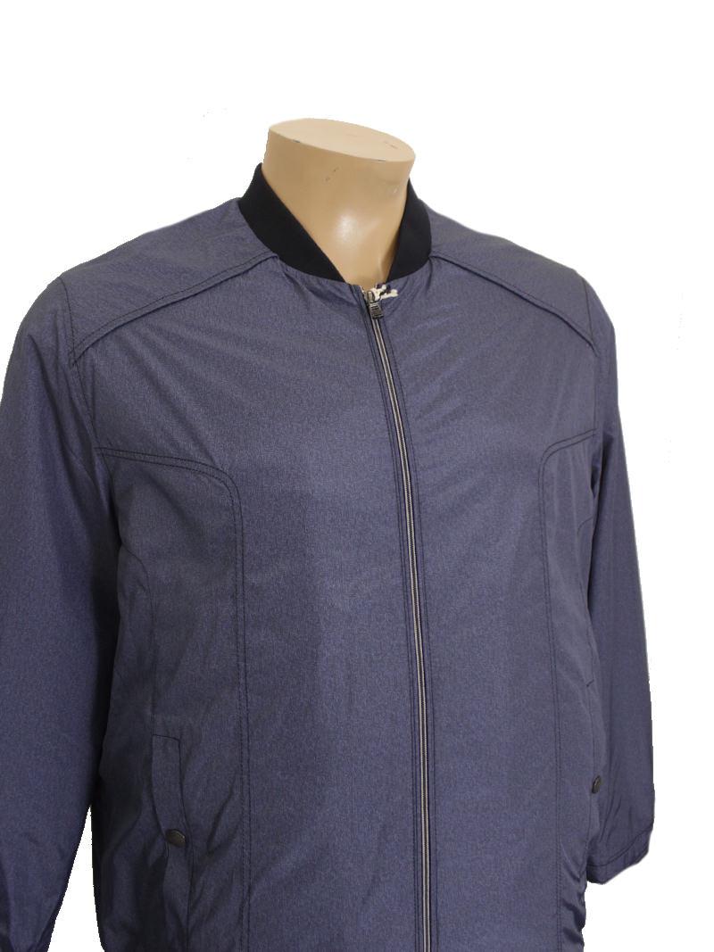Куртка GATE ONE 1153188-1