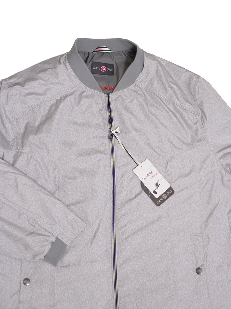 Куртка GATE ONE 1153188-3