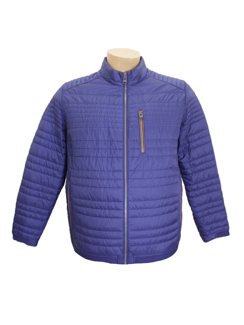 Куртка CABANO 1117129