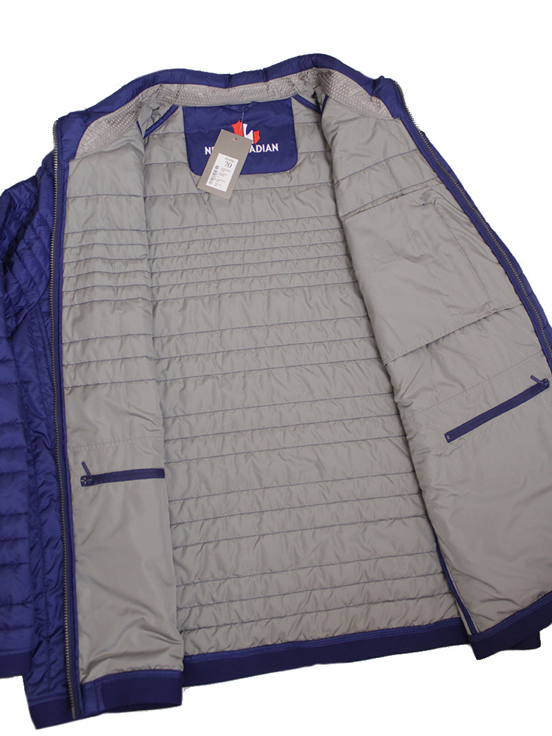 Куртка CABANO 1117129-2