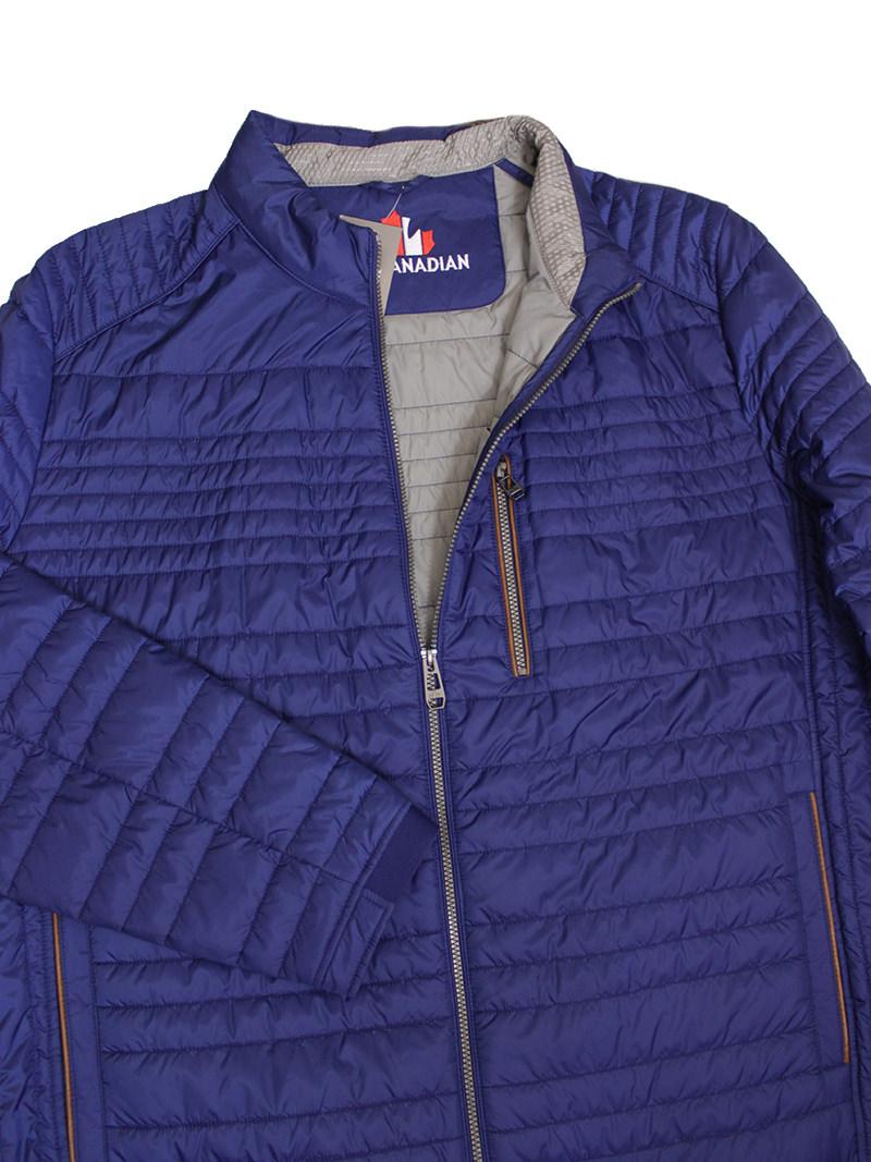 Куртка CABANO 1117129-3