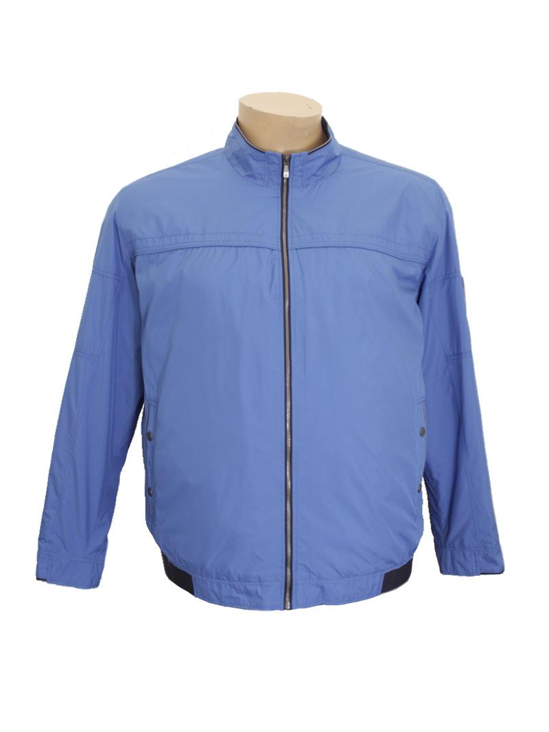 Куртка CABANO 1117136-1