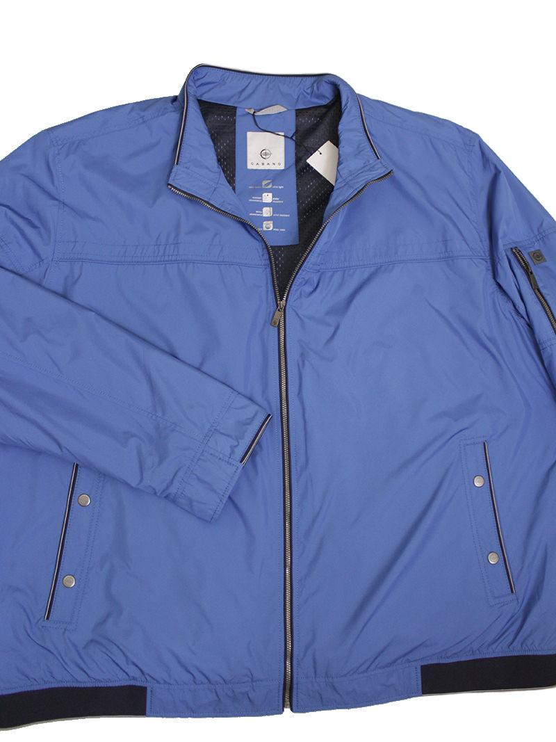 Куртка CABANO 1117136-1-3