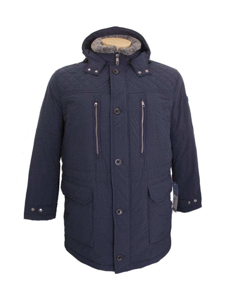 Куртка PIERRE CARDIN 1113000