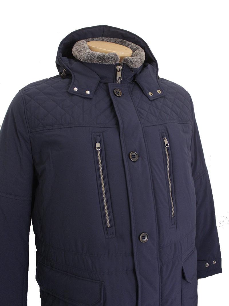 Куртка PIERRE CARDIN 1113000-1
