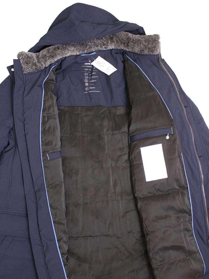Куртка PIERRE CARDIN 1113000-2
