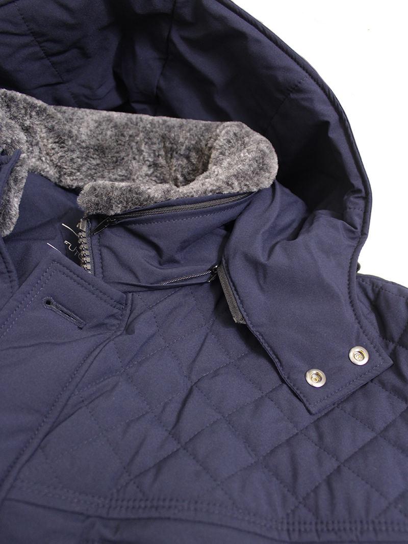 Куртка PIERRE CARDIN 1113000-4