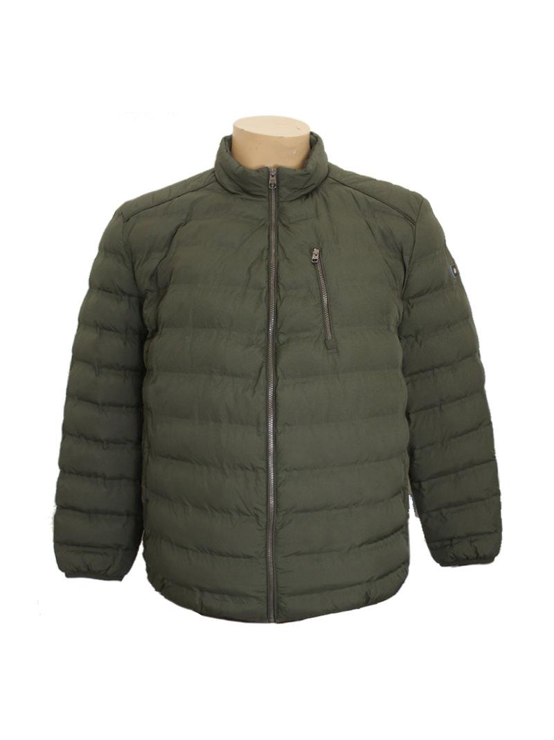 Куртка PIERRE CARDIN 1116440-1