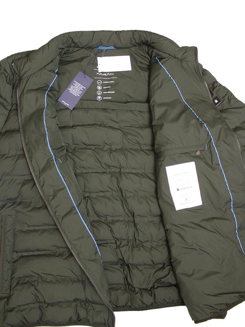 Куртка PIERRE CARDIN 1116440-2
