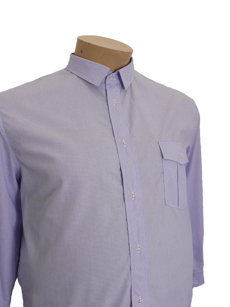Рубашка GALION 1820175-1-1