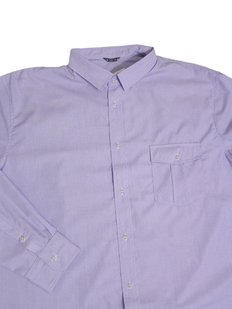 Рубашка GALION 1820175-1-2