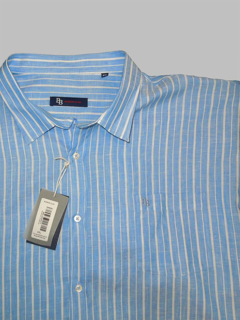Рубашка BORCAN 1820211-1