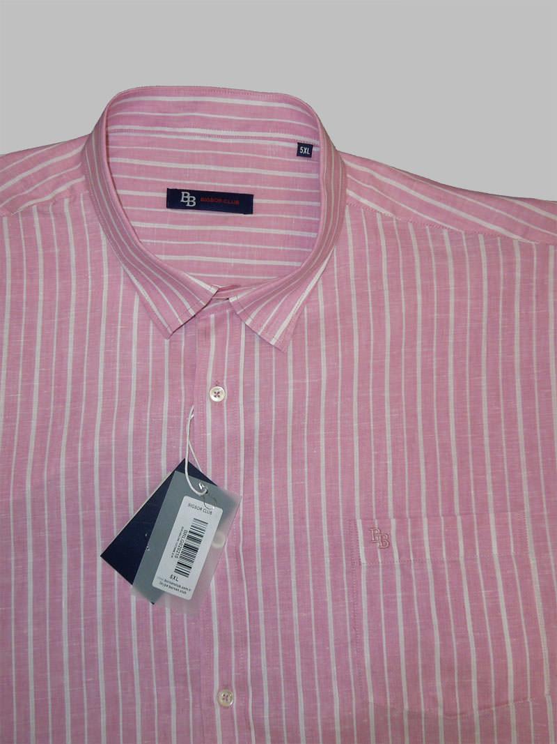 Рубашка BORCAN 1820211-4