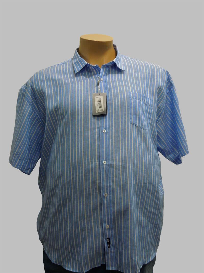 Рубашка BORCAN 1820211-5