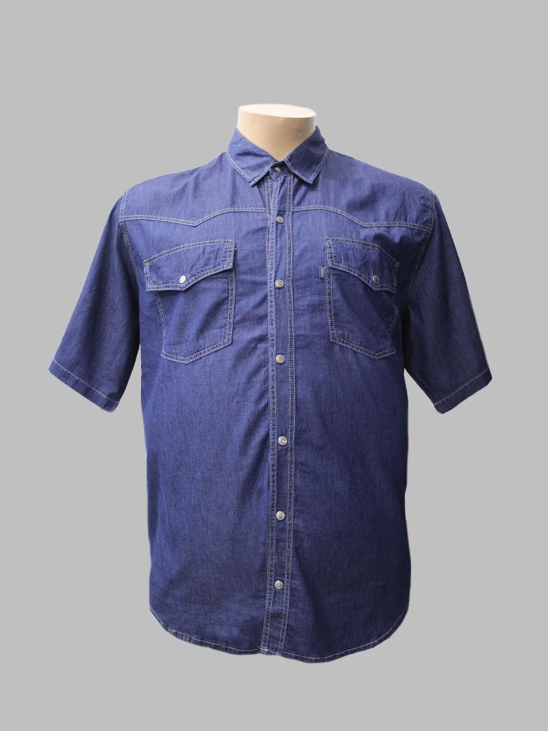 Рубашка DEKONS 1820800-2