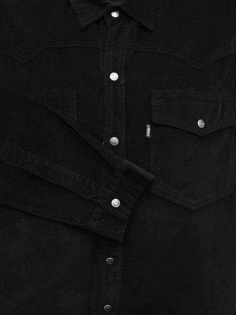 Рубашка DEKONS 1830800-2