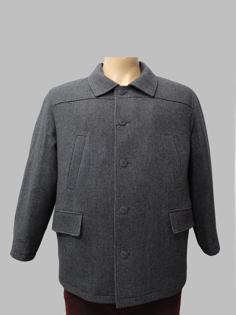 Пальто PAXTON 1146085