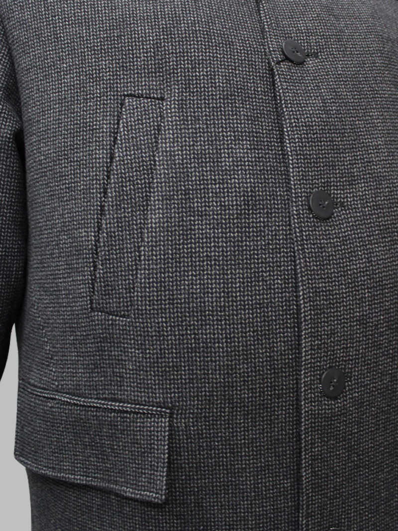 Пальто PAXTON 1146085-1