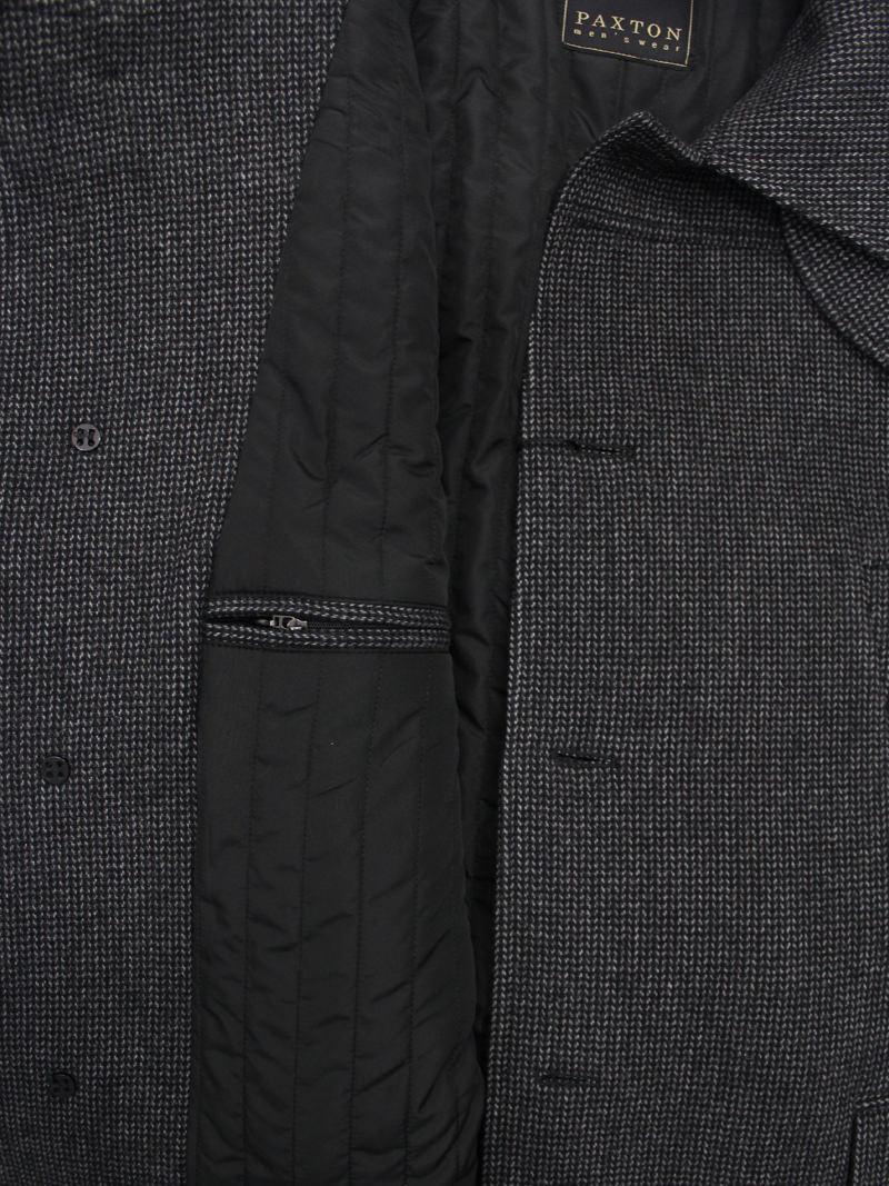 Пальто PAXTON 1146085-4