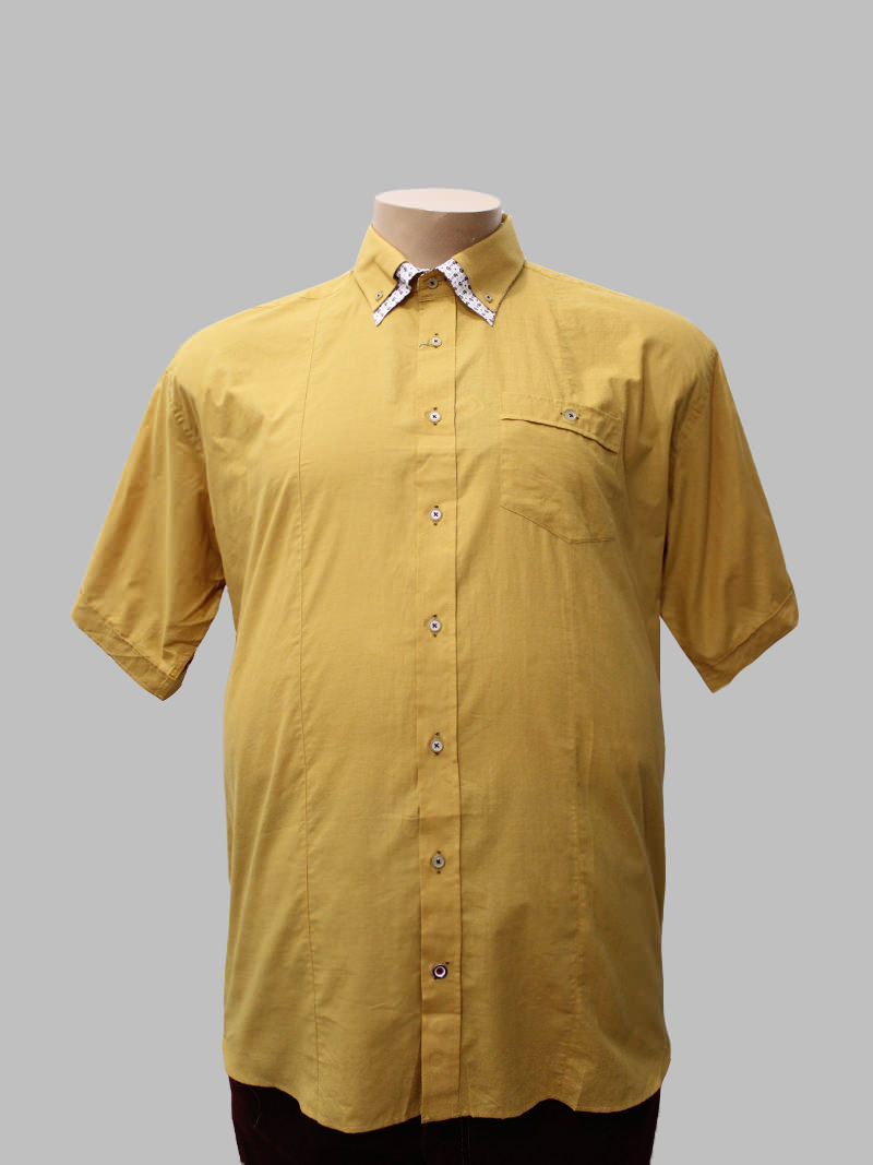 Рубашка MIELE 1825006