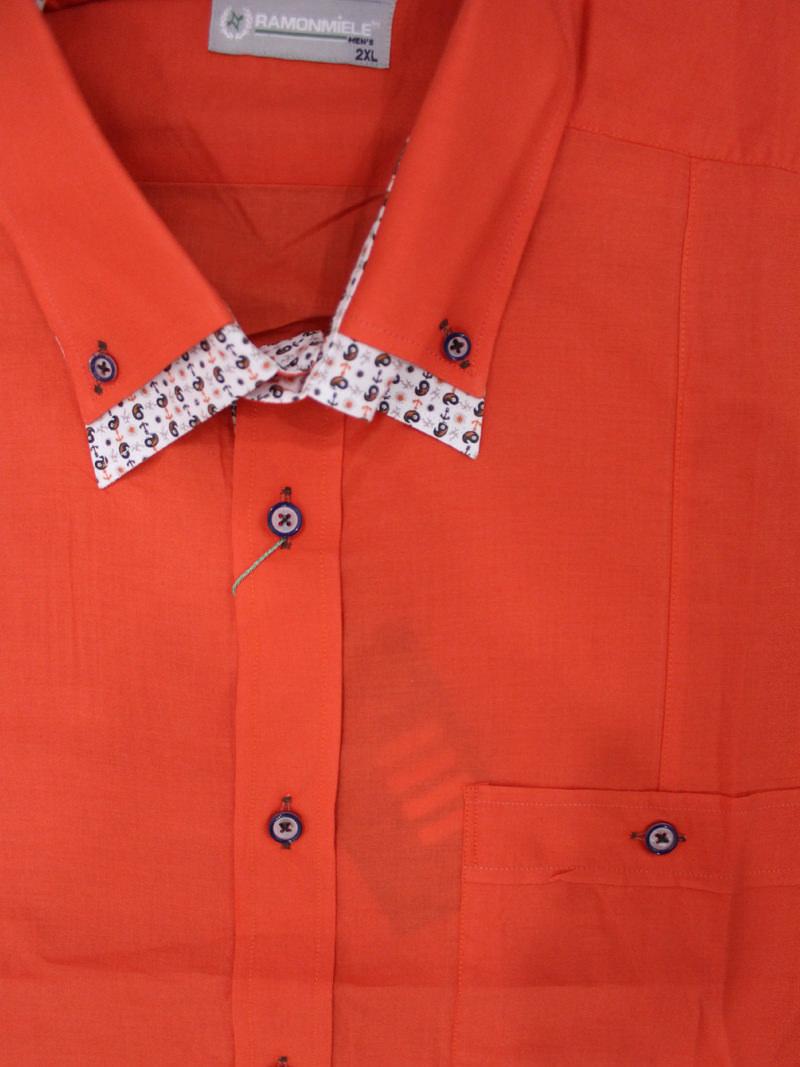 Рубашка MIELE 1825006-2